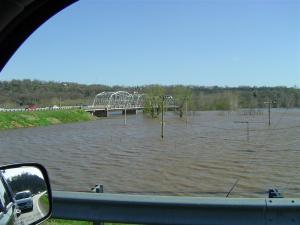 park-flooded-medium