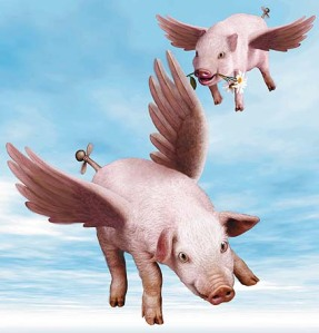 pigs_flying