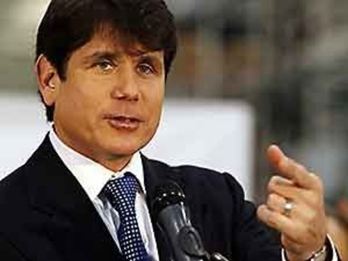 blagojevich trial. Mr. Blagojevich#39;s trial