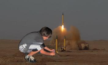 48c1a-launch1