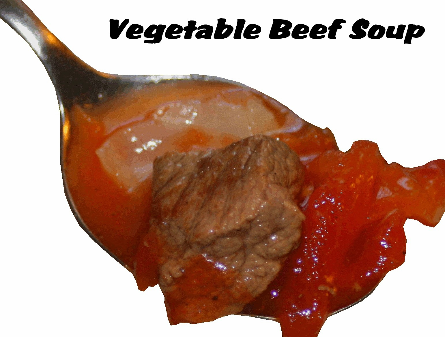 a vegetable beef soup smash down s blog taking the steps towards a more healthy lifestyle is up to each person shifting your focus from processed foods to fresh vegetables and meats will cause a