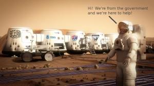 Marsonef1