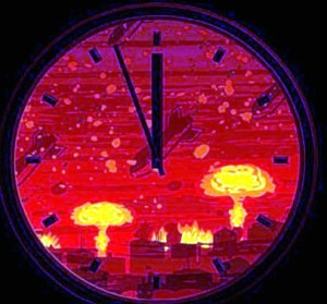 2015-Predictions-World-War-3-Fears-Tick-The-Doomsday-Clock-Close-To-The-End-Of-The-World-665x385