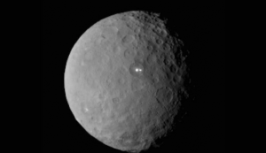 Ceres-Alien-Life-665x385