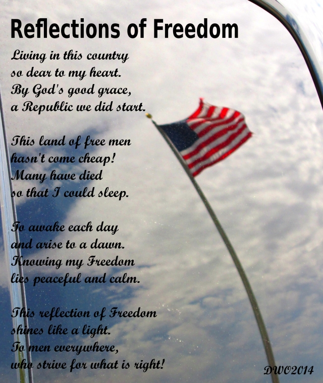 Reflections of freedom1b