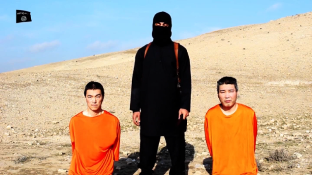 isis-hostages