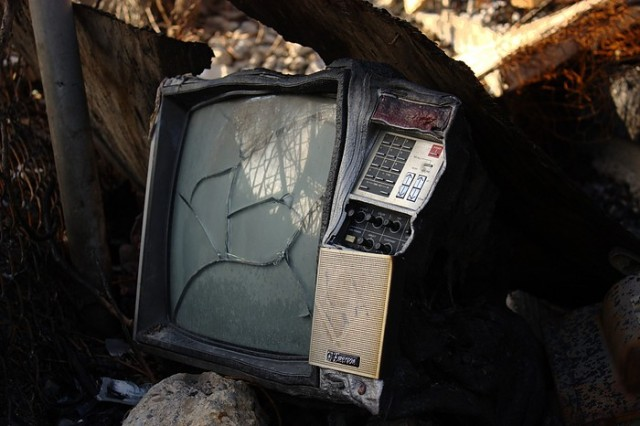 burned-out-tv