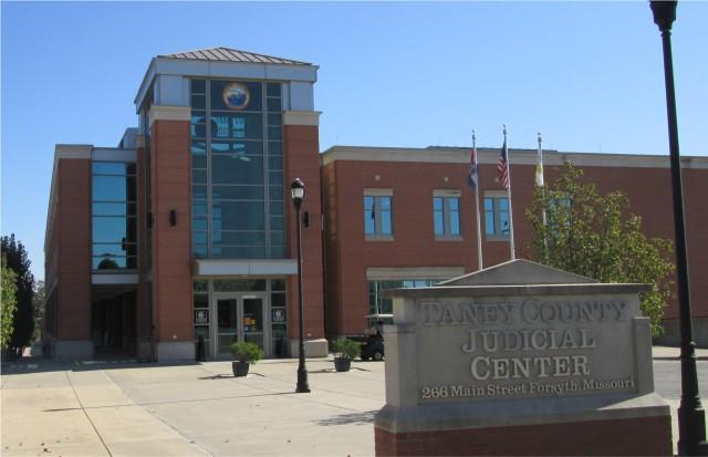 court-building1