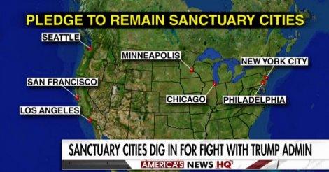 7-sanctuary-cities-470x246