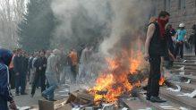 pentagon-civil-unrest-678x381