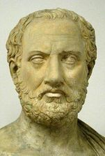 200px-Thucydides_pushkin02
