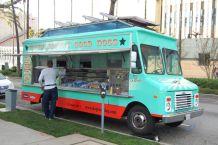 Food-truck-1-56a7f5ff3df78cf7729b1e19